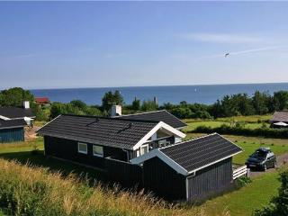 Holiday house for 6 persons in Sandvig - Bornholm vacation rentals
