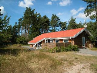 Holiday house for 10 persons near the beach in Sømarken - Bornholm vacation rentals