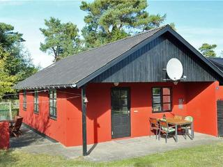 Holiday house for 4 persons near the beach in Balka - Bornholm vacation rentals