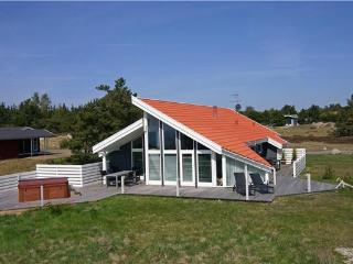 Holiday house for 8 persons near the beach in Sømarken - Bornholm vacation rentals