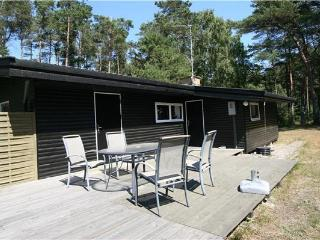 Holiday house for 4 persons near the beach in Dueodde - Bornholm vacation rentals