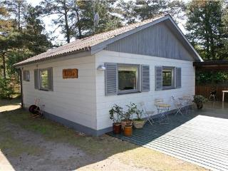 Holiday house for 6 persons near the beach in Snogebæk - Bornholm vacation rentals