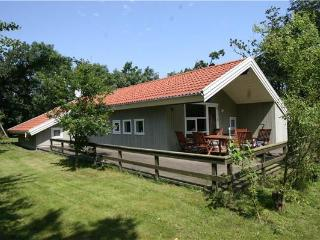 Holiday house for 6 persons near the beach in Balka - Bornholm vacation rentals