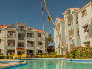 Arenas de Bavaro G302 - PH Private Roof Terrace - Punta Cana vacation rentals