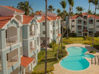 Arenas de Bavaro D301 - PH Private Roof Terrace - Punta Cana vacation rentals