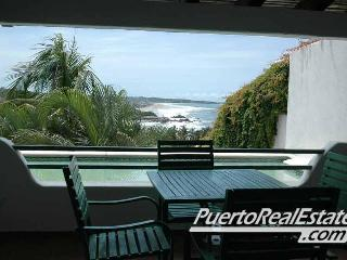 Condo Esmeralda VI - Puerto Escondido Apartment - Mexican Riviera-Pacific Coast vacation rentals