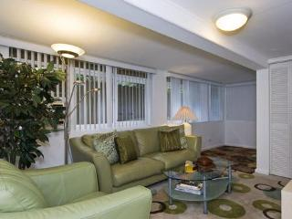Gold Coast Hideaway - Honolulu vacation rentals
