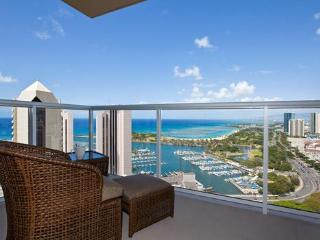 Watermark Sunset Suite - Honolulu vacation rentals