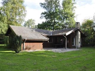 Holiday house for 8 persons in Odsherred - Rorvig vacation rentals
