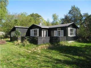 Holiday house for 6 persons in Odsherred - Rorvig vacation rentals