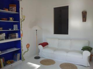 A Beach Apartment in the Town Centre - Catalonia vacation rentals