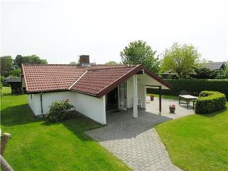 Holiday house for 8 persons in Odder - Malling vacation rentals