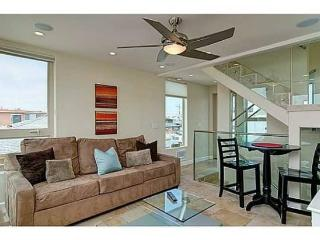 Ocean View Luxury 2 - San Diego vacation rentals