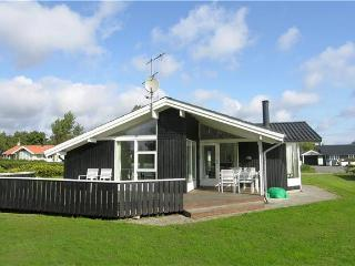 Holiday house for 6 persons in Odder - Malling vacation rentals