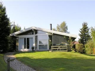 Holiday house for 6 persons near the beach in Odder - Malling vacation rentals