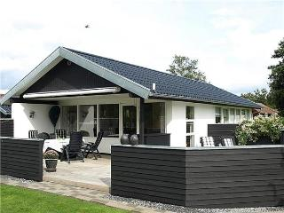 Holiday house for 6 persons in Odder - Juelsminde vacation rentals