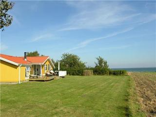 Renovated holiday house for 8 persons near the beach in Odder - Jutland vacation rentals