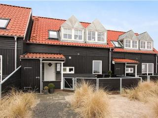 Holiday house for 5 persons in Odder - Juelsminde vacation rentals