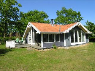 Holiday house for 6 persons near the beach in Odder - Jutland vacation rentals