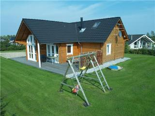 Holiday house for 8 persons in Bork Havn - Denmark vacation rentals