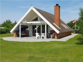 Holiday house for 6 persons in Bork Havn - Denmark vacation rentals