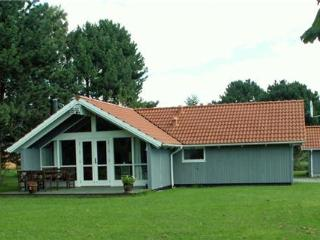 Holiday house for 6 persons in Stevns - Rodvig vacation rentals