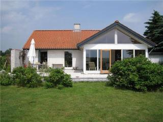 Holiday house for 7 persons in Stevns - Rodvig vacation rentals