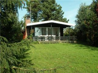 Holiday house for 6 persons near the beach in Stevns - Rodvig vacation rentals