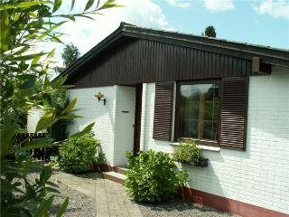 Attractive holiday house for 4 persons near the beach in Stevns - Zealand vacation rentals