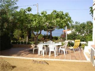 Holiday house for 7 persons near the beach in Llanca - Llanca vacation rentals
