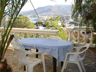 Apartment for 3 persons in Llanca - Catalonia vacation rentals