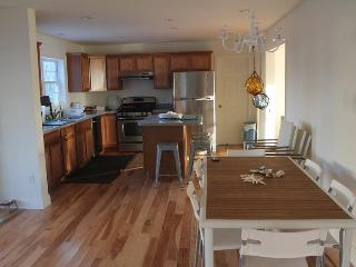 Summer Beach home.. RATES VARY ACCORDING TO SEASON - Long Beach Island vacation rentals