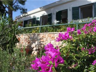 Holiday house for 8 persons in Brac - Brac vacation rentals