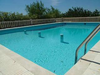 Holiday house for 8 persons, with swimming pool , in L'Ametlla de Mar - L'Ametlla de Mar vacation rentals