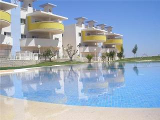 Apartment for 6 persons, with swimming pool , in Orihuela - Costa Blanca vacation rentals