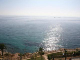 Apartment for 6 persons, with swimming pool , near the beach in Benidorm - Valencia Province vacation rentals