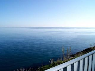 Apartment for 5 persons near the beach in Llanca - Llanca vacation rentals
