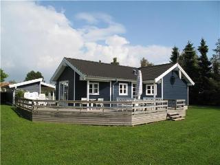 Holiday house for 6 persons in Karrebæksminde - South Zealand vacation rentals