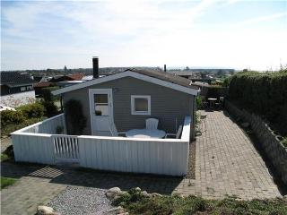 Renovated holiday house for 2 persons in Karrebæksminde - South Zealand vacation rentals
