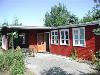 Holiday house for 4 persons in Karrebæksminde - South Zealand vacation rentals