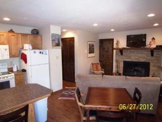 Racquet Club 241 - Angel Fire vacation rentals