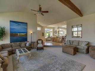 Wapato Point Resort Chelan View Home Community Waterfront - Manson vacation rentals