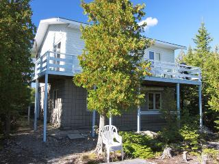 Jackson's Point cottage (#739) - Ontario vacation rentals