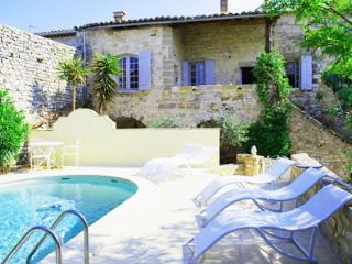 Gard - Nimes vacation rentals