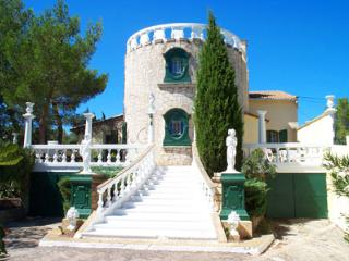 Romaine - Beaucaire vacation rentals