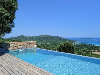 Palombaggia - Corsica vacation rentals