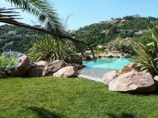 FR-189110-Th??oule-sur-Mer - Cote d'Azur- French Riviera vacation rentals