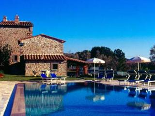 Umbra - Umbria vacation rentals