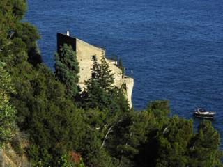 Vincenzo - Amalfi Coast vacation rentals