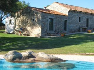 Gallura - Sardinia vacation rentals